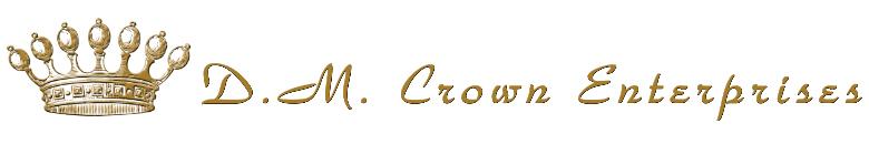 Crown Enterprises